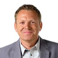 Porträt Reinhard Schink, Erlau Österreich