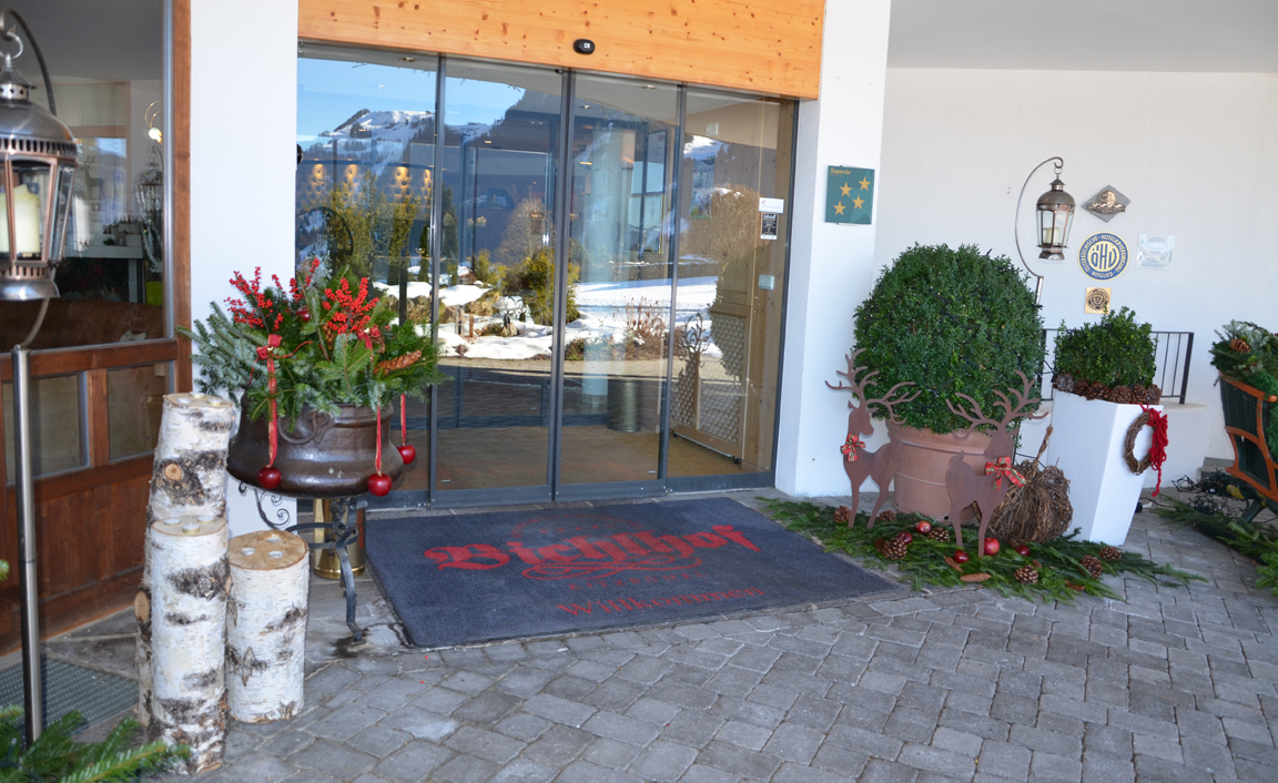 Bichlhof_Eingang_außen©gabana