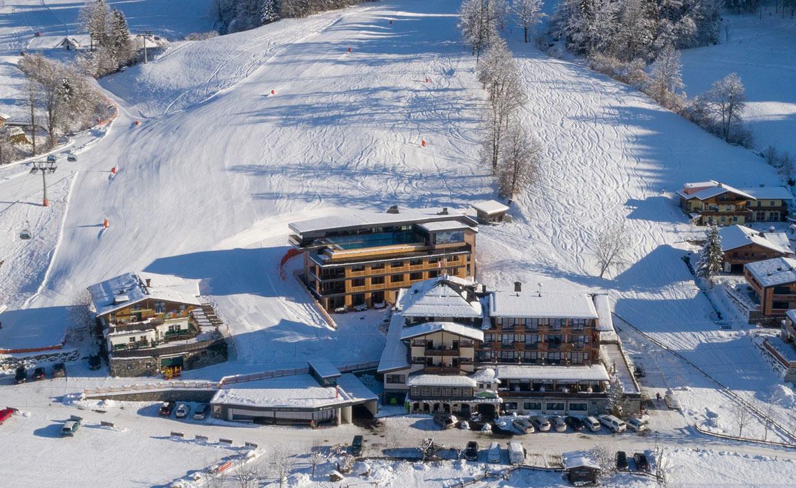 Peninghof_Luftbild_Winter©Penzinghof