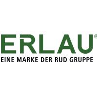 Logo Erlau
