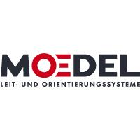 Logo_Moedel_Beschriftungen