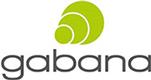 gabana – Agentur für Barrierefreiheit Logo
